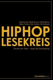 HipHop-Lesekreis (eBook, ePUB)