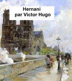 Hernani (eBook, ePUB)