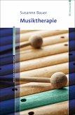 Musiktherapie (eBook, PDF)