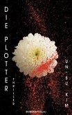 Die Plotter (eBook, ePUB)