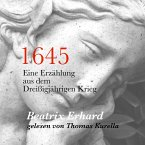 1645 (MP3-Download)