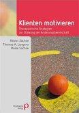 Klienten motivieren (eBook, PDF)
