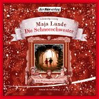 Die Schneeschwester (MP3-Download)