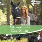 Entspannt reiten mit Ostwind (MP3-Download)