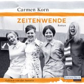 Zeitenwende - (MP3-Download)