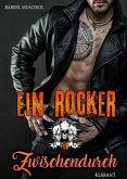 Ein Rocker für Zwischendurch (eBook, ePUB)