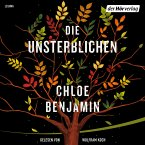 Die Unsterblichen (MP3-Download)
