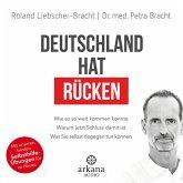Deutschland hat Rücken (MP3-Download)