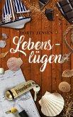 Lebenslügen (eBook, ePUB)