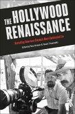 The Hollywood Renaissance (eBook, ePUB)