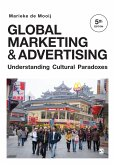 Global Marketing and Advertising (eBook, ePUB)