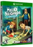 Hello Neighbor Hide & Seek (Xbox One)