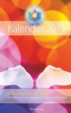 Spiritueller Kalender