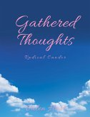 Gathered Thoughts (eBook, ePUB)