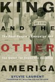 King and the Other America (eBook, ePUB)