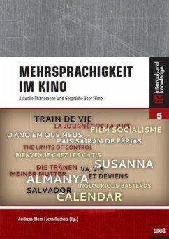 Mehrsprachigkeit im Kino