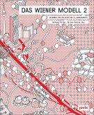 Das Wiener Modell 2