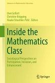 Inside the Mathematics Class (eBook, PDF)