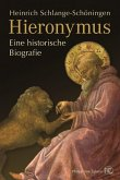 Hieronymus (eBook, ePUB)