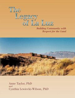 The Legacy of La Luz