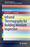Infrared Thermography for Building Moisture Inspection (eBook, PDF)