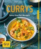 Currys (Mängelexemplar)