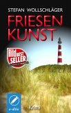 Friesenkunst (eBook, ePUB)