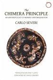 Chimera Principle (eBook, ePUB)