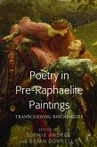 Poetry in Pre-Raphaelite Paintings (eBook, ePUB)