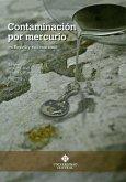 Contaminación por mercurio en Bogotá y su conurbano (eBook, ePUB)