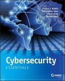 Cybersecurity Essentials (eBook, ePUB)