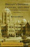 Britain's Imperial Century, 1815-1914 (eBook, PDF)
