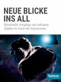 Spektrum Spezial - Neue Blicke ins All (eBook, ePUB)