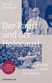 Der Papst und der Holocaust (eBook, ePUB)