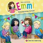 04: Emmi hat Geburtstag (MP3-Download)