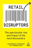 Retail Disruptors (eBook, ePUB)