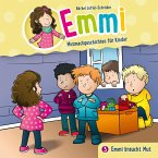 03: Emmi braucht Mut (MP3-Download)