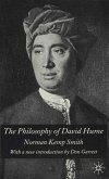 The Philosophy of David Hume (eBook, PDF)