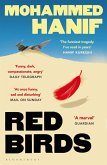 Red Birds (eBook, ePUB)