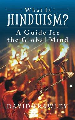 What is Hinduism? (eBook, ePUB)