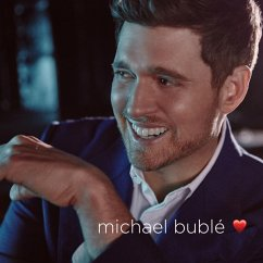 Love (Deluxe Edition) - Bublé,Michael
