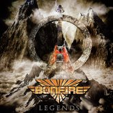 Legends (2cd-Set)