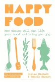 Happy Food (eBook, ePUB)
