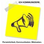 Persönlichkeit - Kommunikation - Motivation (MP3-Download)