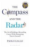 The Compass and the Radar (eBook, ePUB)
