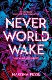 Neverworld Wake (eBook, ePUB)