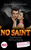 No Saint (Romantasy, Liebe) (eBook, ePUB)