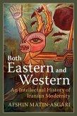 Both Eastern and Western (eBook, ePUB)