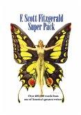 F. Scott Fitzgerald Super Pack (eBook, ePUB)