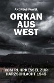 Orkan aus West